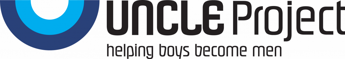 Uncle Byron Bay - Helping boys become men