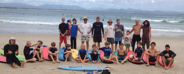 Uncle-Project-Byron-Bay-Beach-Surf-Group-Uncle-Project-Byron-Bay-GroupUncle Surfers
