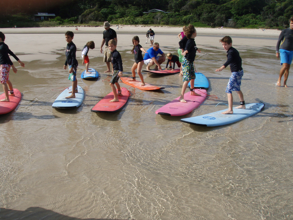 Uncle-Project-Byron-Bay-Beach-Surf-P2090413