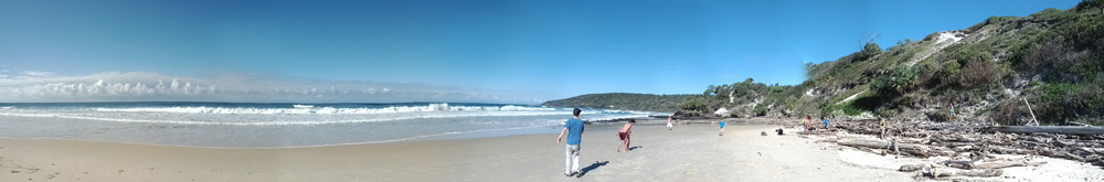 Uncle-Project-Byron-Bay-Beach-Surf-PANO_20130713_110225