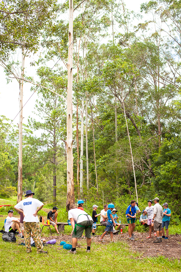 Uncle-Project-Byron-Bay-Camp--130209-001