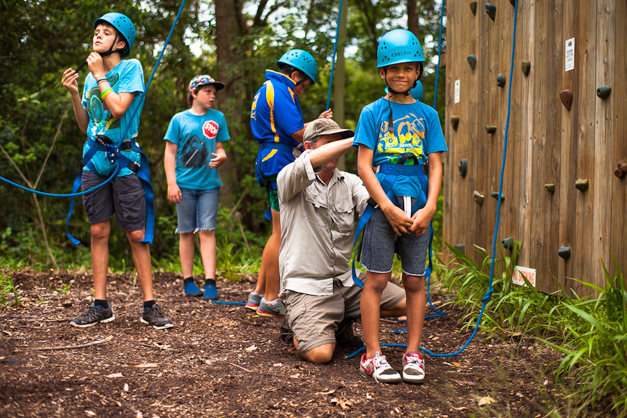 Uncle-Project-Byron-Bay-Camp--130209-007
