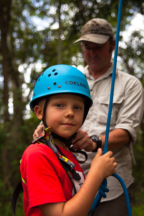 Uncle-Project-Byron-Bay-Camp--130209-121