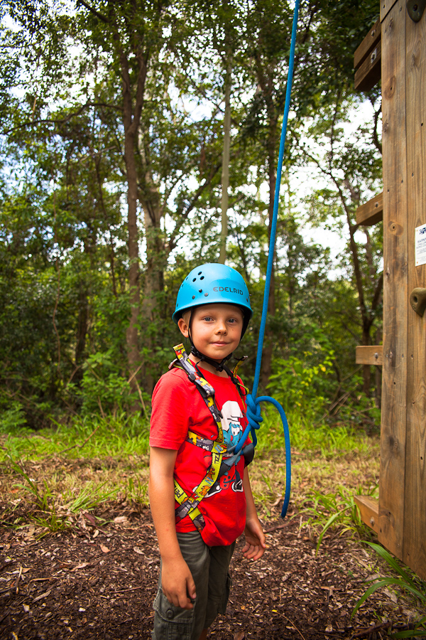 Uncle-Project-Byron-Bay-Camp--130209-130