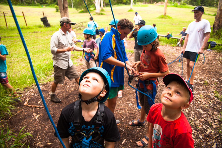 Uncle-Project-Byron-Bay-Camp--130209-151