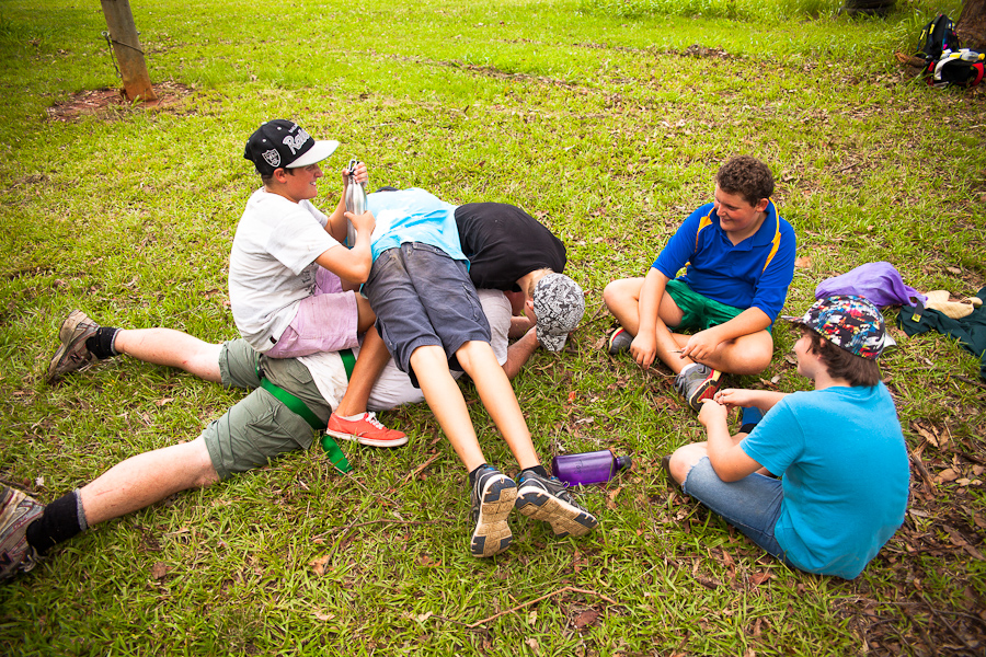 Uncle-Project-Byron-Bay-Camp--130209-190