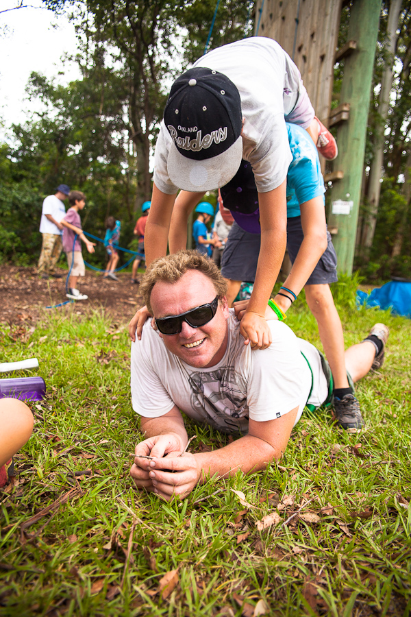 Uncle-Project-Byron-Bay-Camp--130209-199