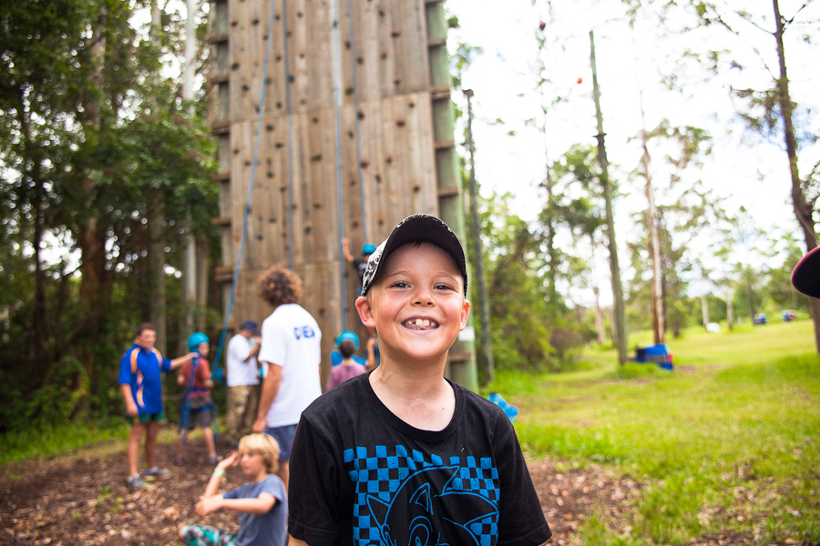Uncle-Project-Byron-Bay-Camp--130209-206