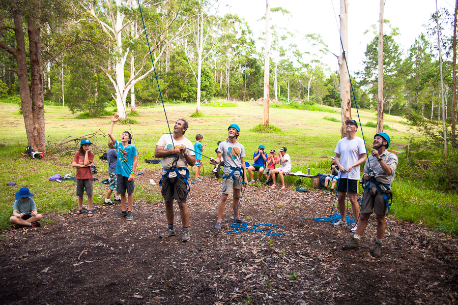 Uncle-Project-Byron-Bay-Camp--130209-263