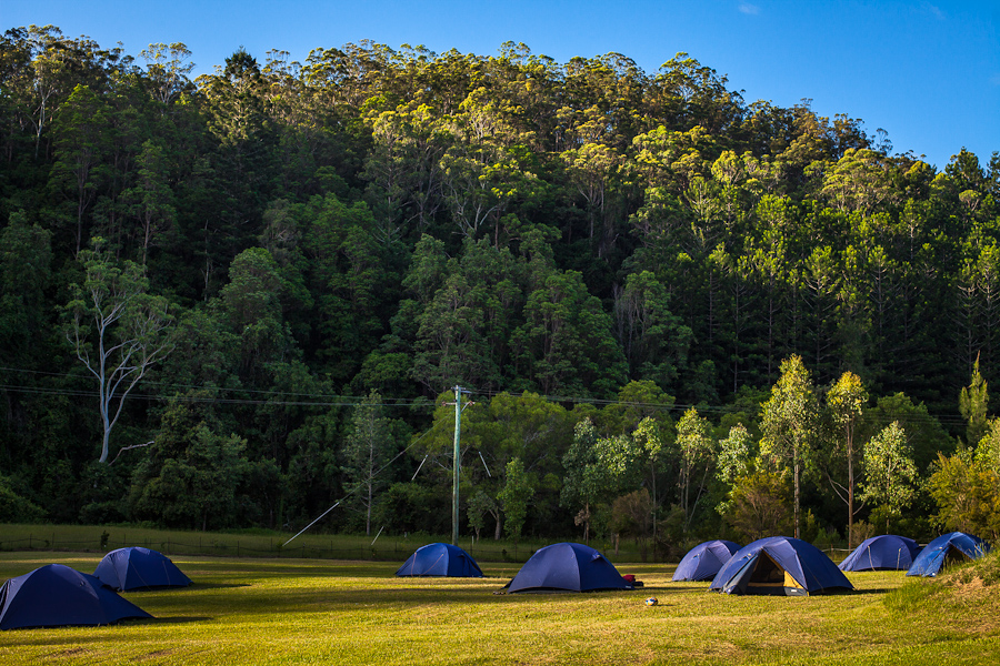 Uncle-Project-Byron-Bay-Camp--130209-326