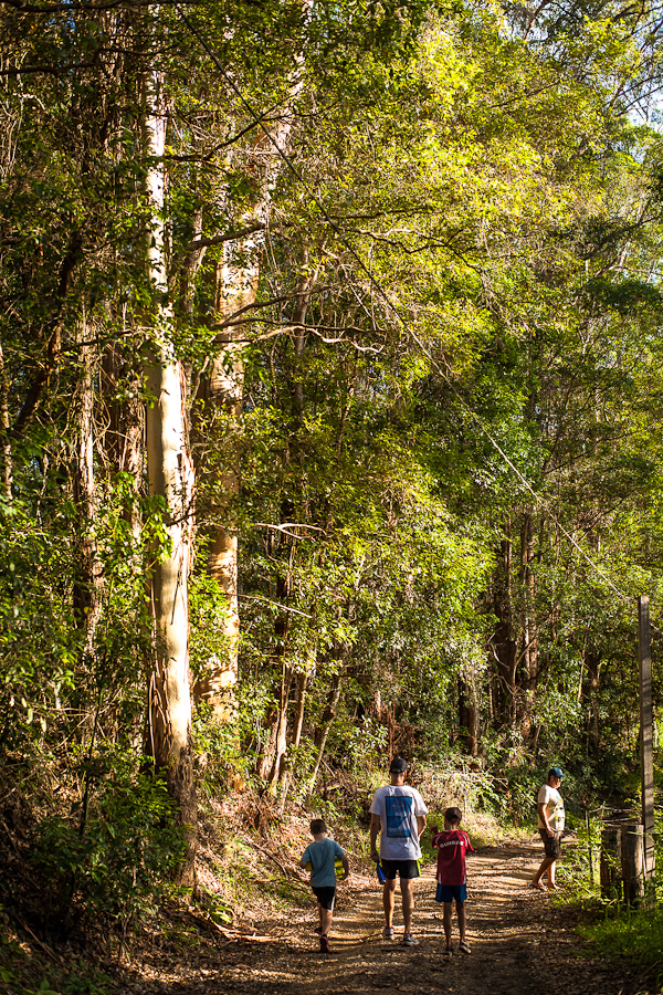 Uncle-Project-Byron-Bay-Camp--130209-331