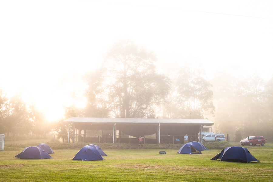 Uncle-Project-Byron-Bay-Camp--130210-342