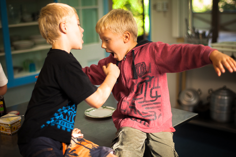 Uncle-Project-Byron-Bay-Camp--130210-414
