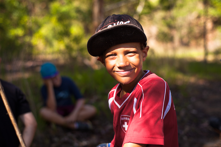 Uncle-Project-Byron-Bay-Camp--130210-424