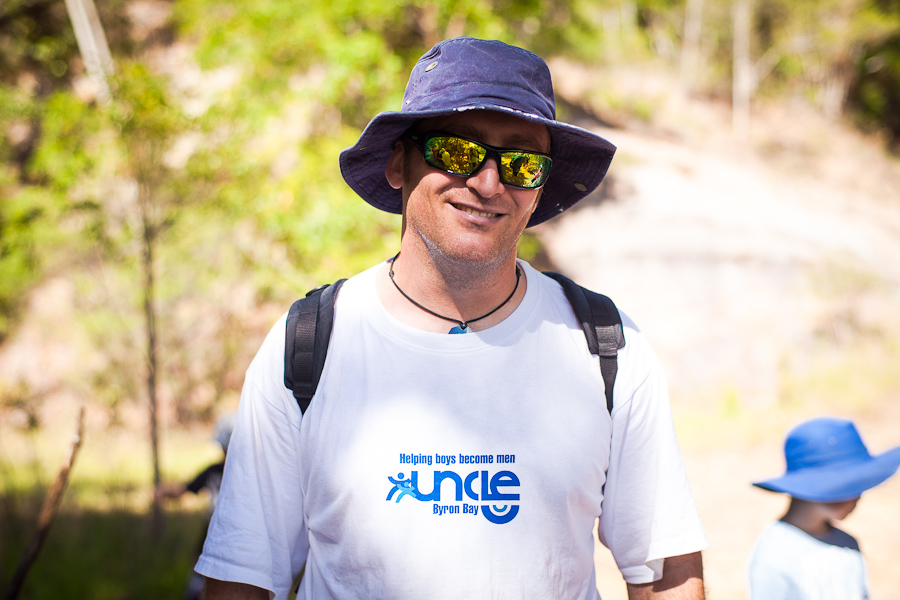 Uncle-Project-Byron-Bay-Camp--130210-443