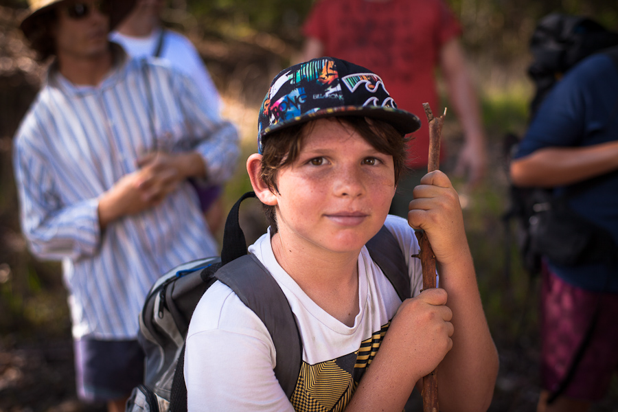 Uncle-Project-Byron-Bay-Camp--130210-445