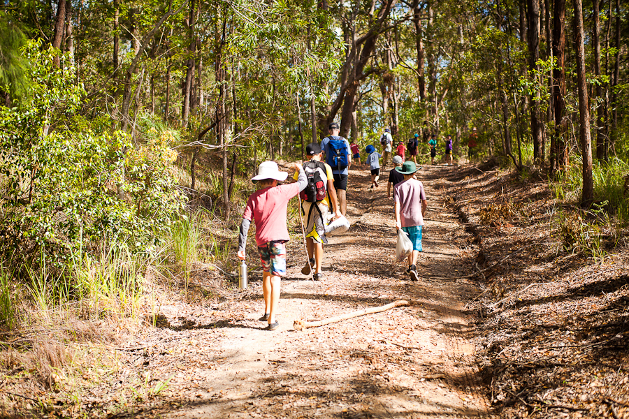 Uncle-Project-Byron-Bay-Camp--130210-451