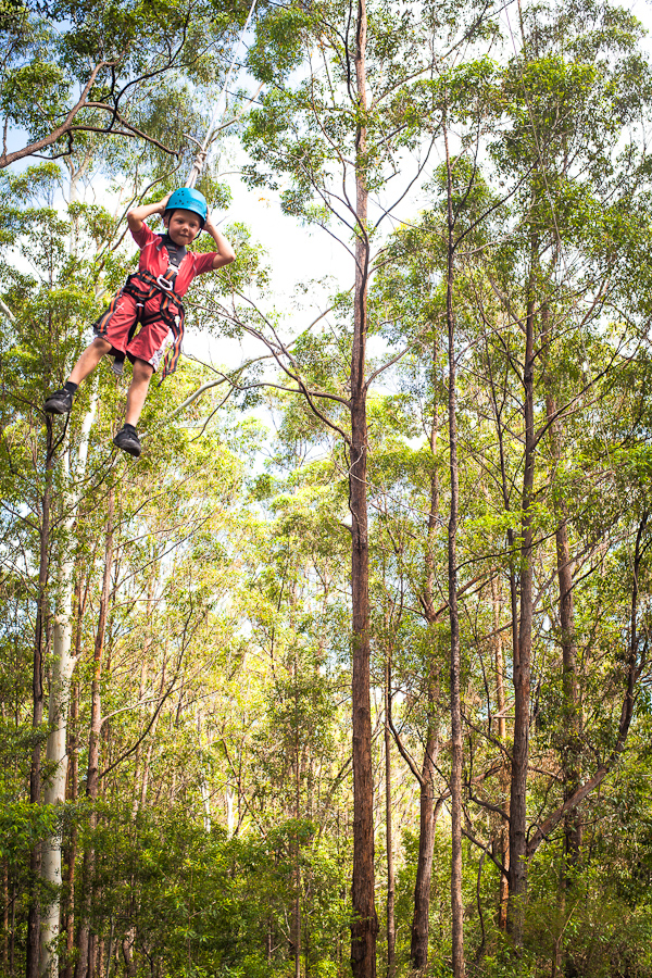 Uncle-Project-Byron-Bay-Camp--130210-499