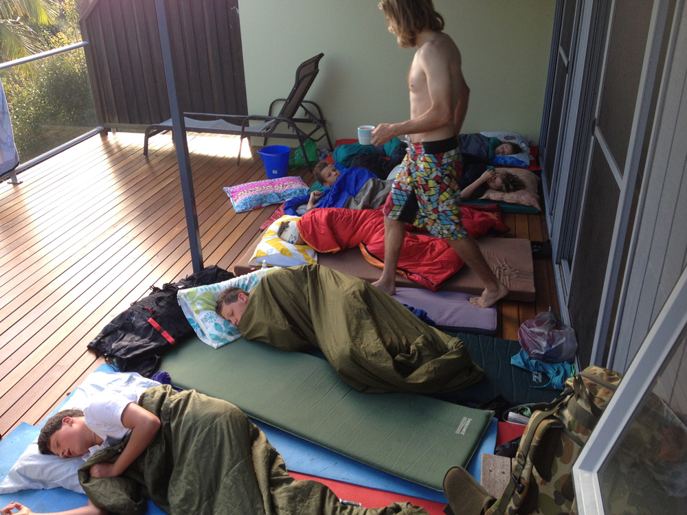 Uncle-Project-Byron-Bay-Camp-2014-11-30-06.43.28