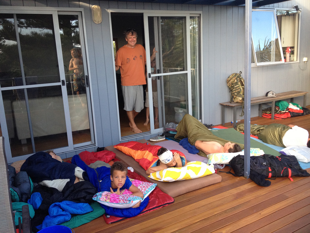 Uncle-Project-Byron-Bay-Camp-2014-11-30-06.44.17