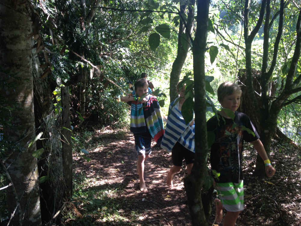 Uncle-Project-Byron-Bay-Camp--2015-03-28-10.51.16