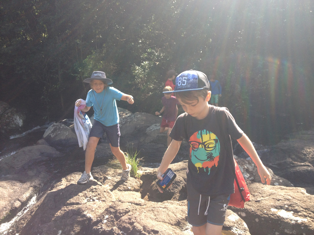 Uncle-Project-Byron-Bay-Camp-2015-03-28-10.53.26