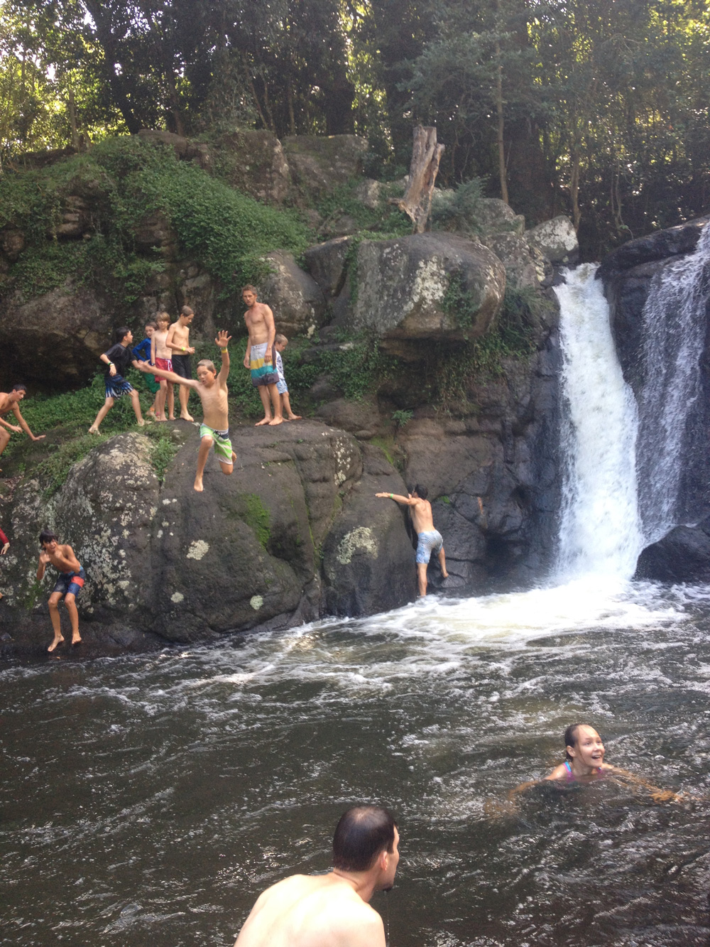 Uncle-Project-Byron-Bay-Camp-2015-03-28-11.03.40