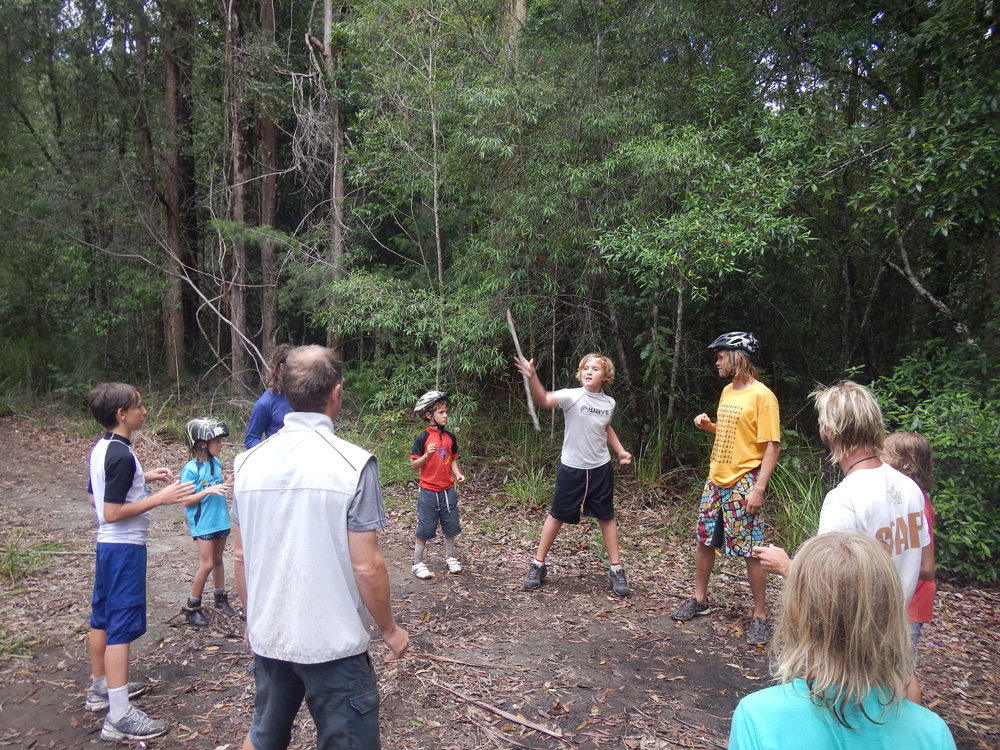 Uncle-Project-Byron-Bay-Camp-DSCN0454