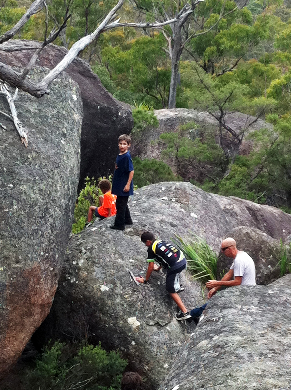 Uncle-Project-Byron-Bay-Camp-IMG_2032