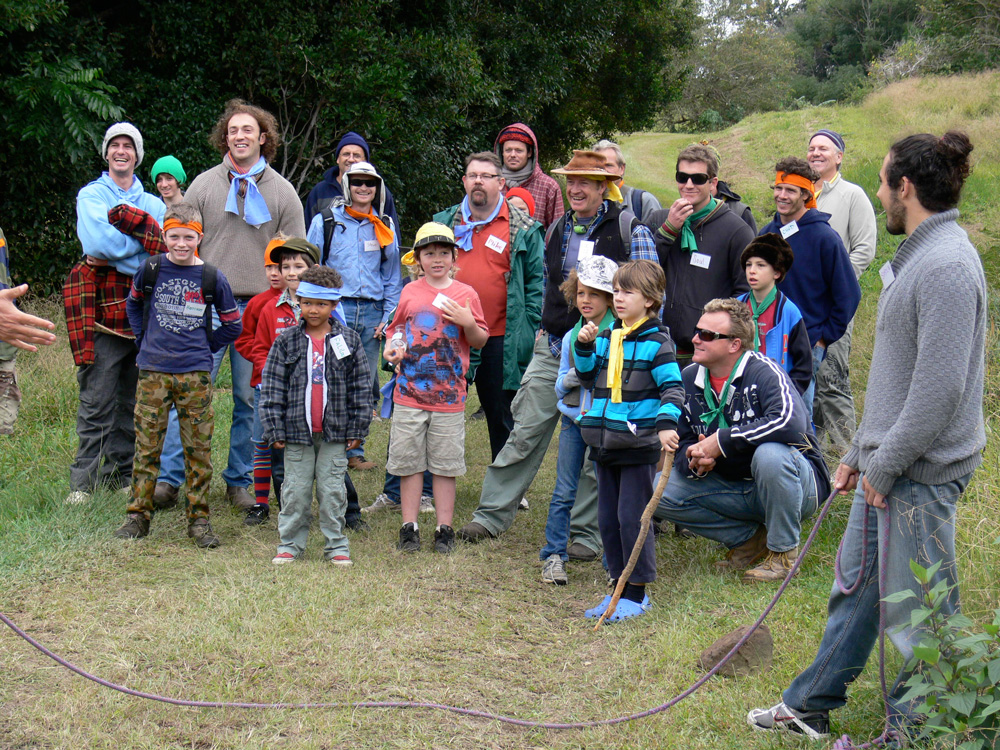 Uncle-Project-Byron-Bay-Camp-P1110439