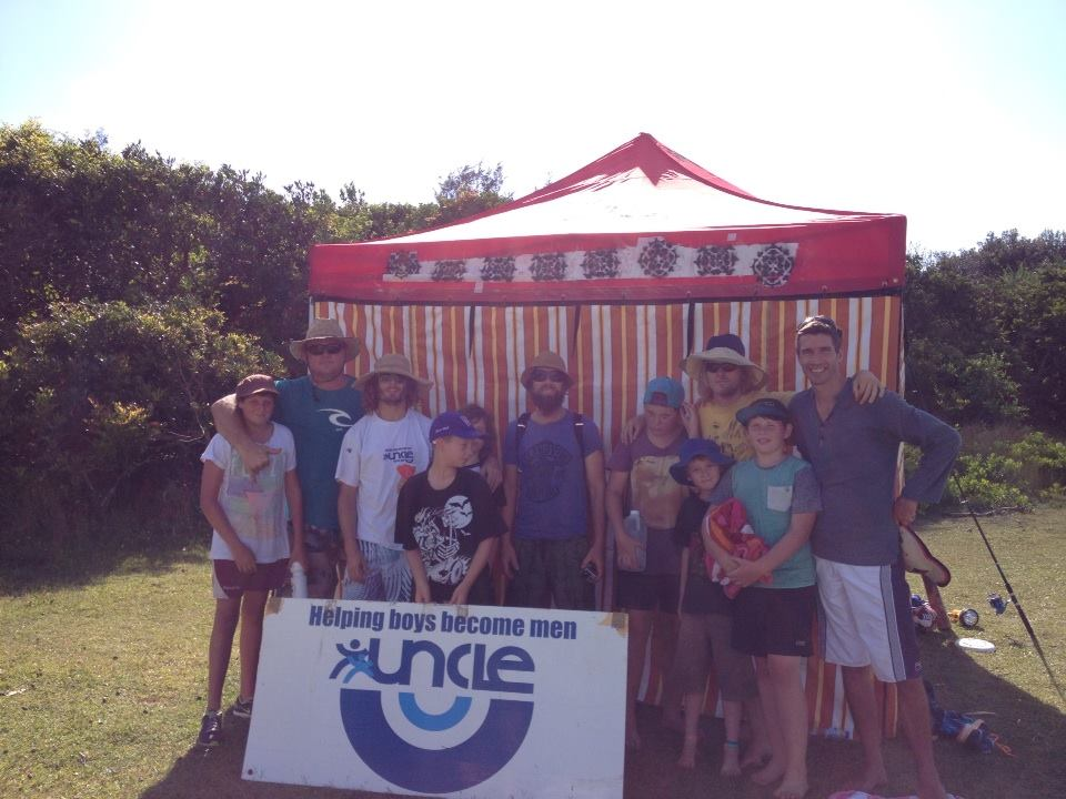 Uncle-Project-Byron-Bay-Group-1465184_10152074624197236_1149298907_n