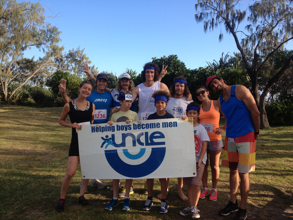 Uncle-Project-Byron-Bay-Group-2014-09-28-06.56.02