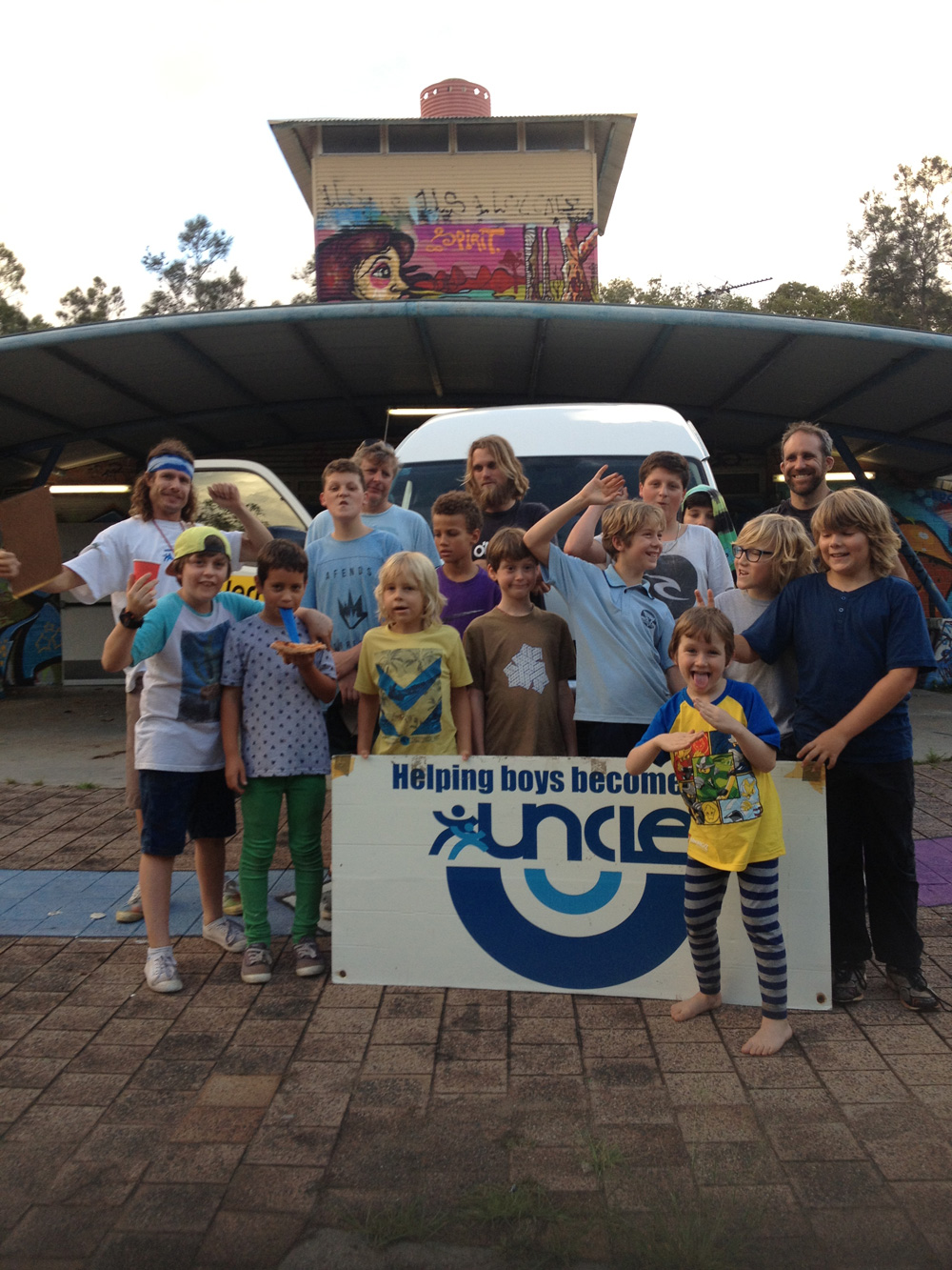 Uncle-Project-Byron-Bay-Group-2014-11-28-18.47.19