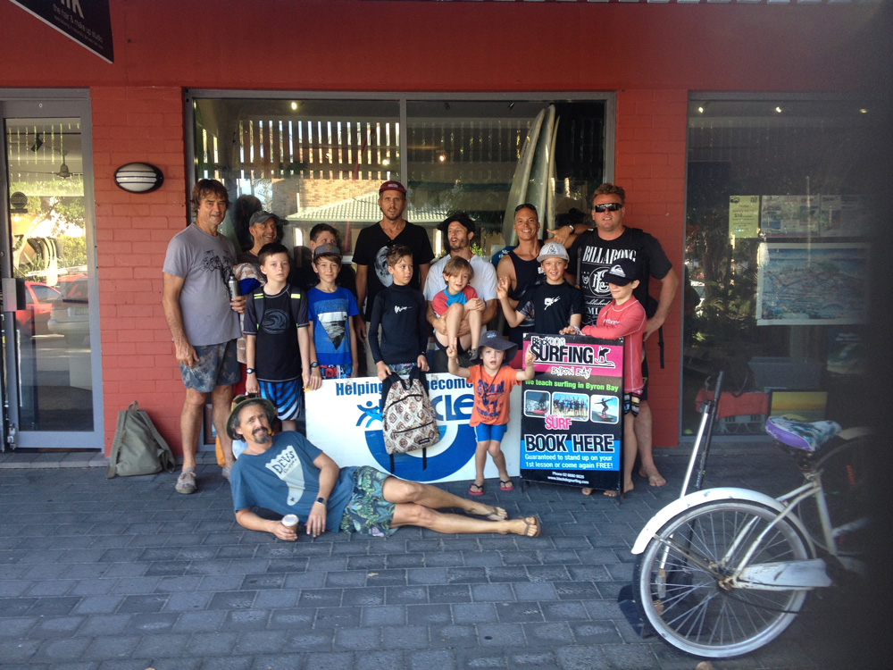 Uncle-Project-Byron-Bay-Group-2015-02-28-08.46.17