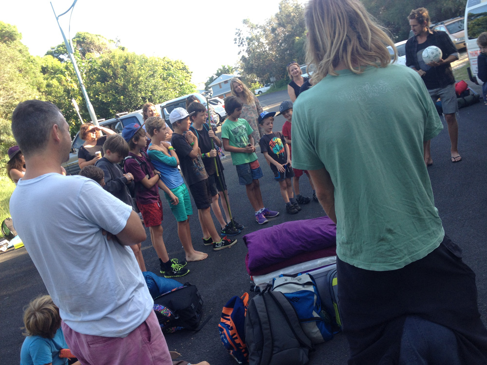 Uncle-Project-Byron-Bay-Group-2015-03-28-08.38.36