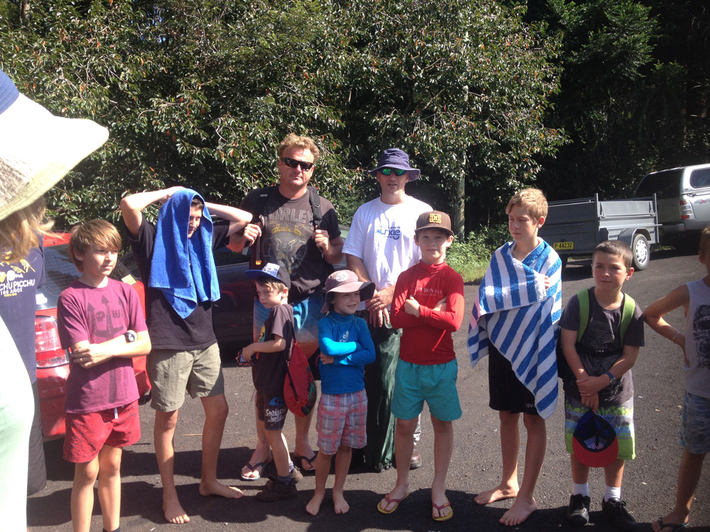 Uncle-Project-Byron-Bay-Group-2015-03-28-10.49.44