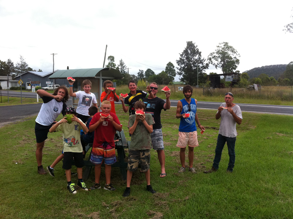 Uncle-Project-Byron-Bay-Group-3