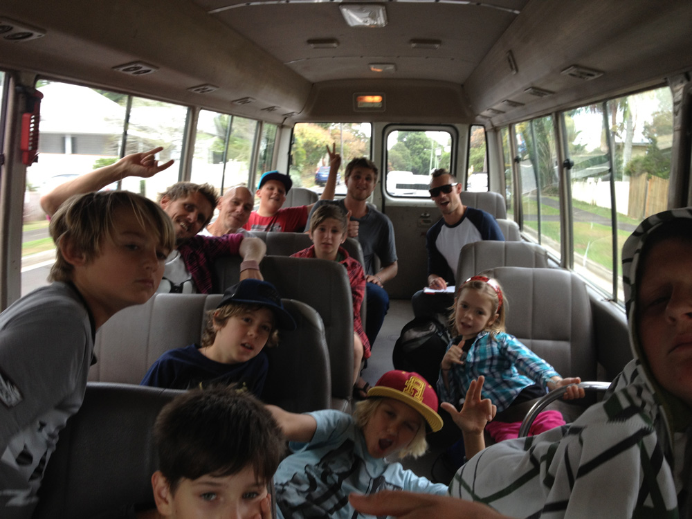 Uncle-Project-Byron-Bay-Group-IMG_3590