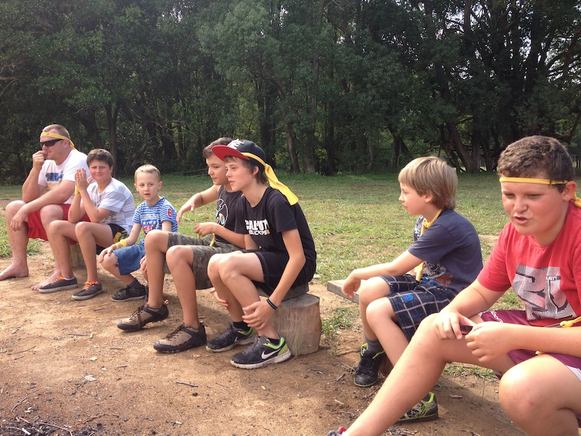 Uncle-Project-Byron-Bay-Group-IMG_3704