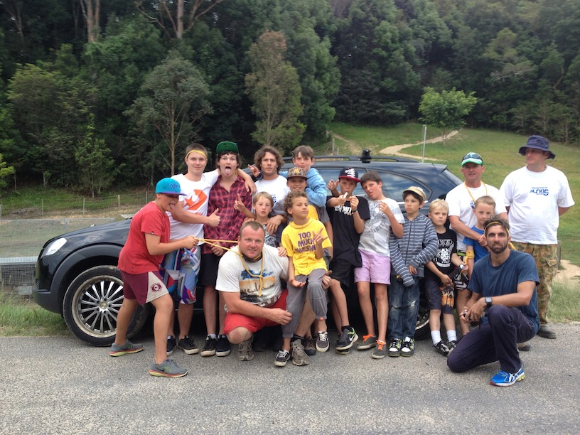 Uncle-Project-Byron-Bay-Group-IMG_3721