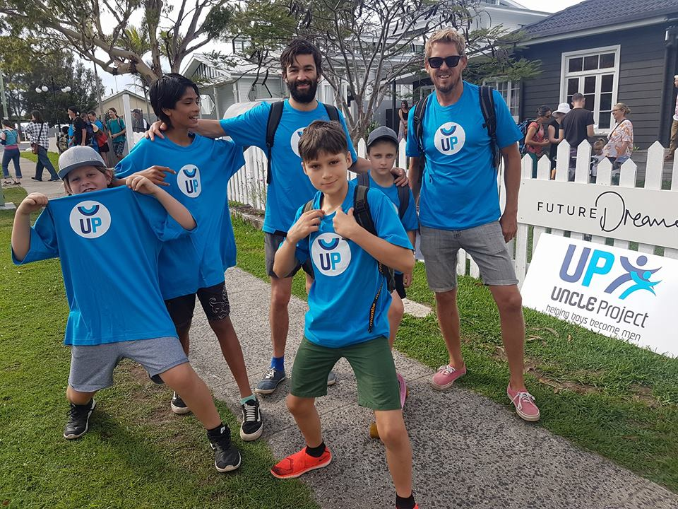 Uncle-Project-Byron-Bay-Group-Uncle A Team