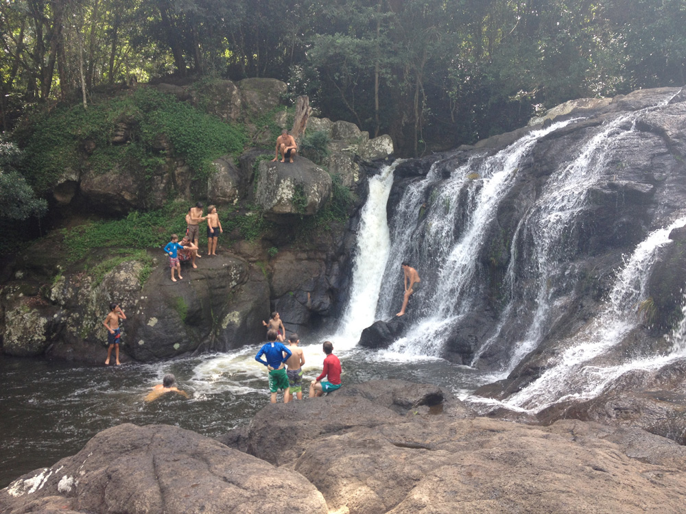 Uncle-Project-Byron-Bay-Group-Uncle-Byron-Bay-Waterfall