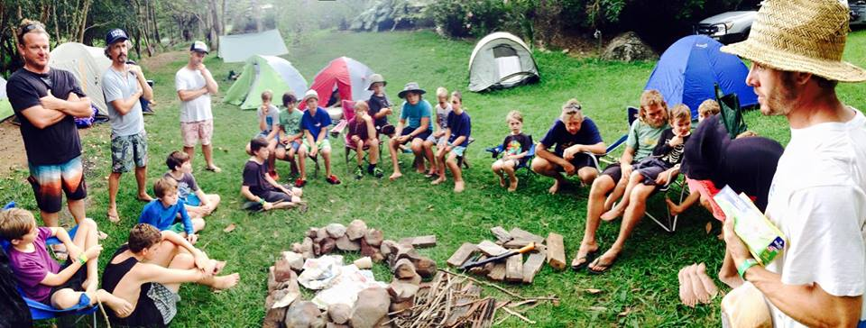 Uncle-Project-Byron-Bay-Group-Uncle Camp 2015
