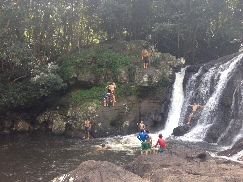 Uncle-Project-Byron-Bay-Group-Uncle-Project-Waterhole6-copy