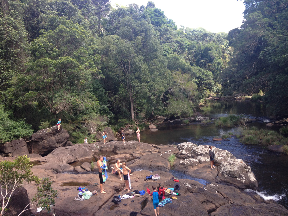 Uncle-Project-Byron-Bay-Group-Uncle-Project-Waterhole8