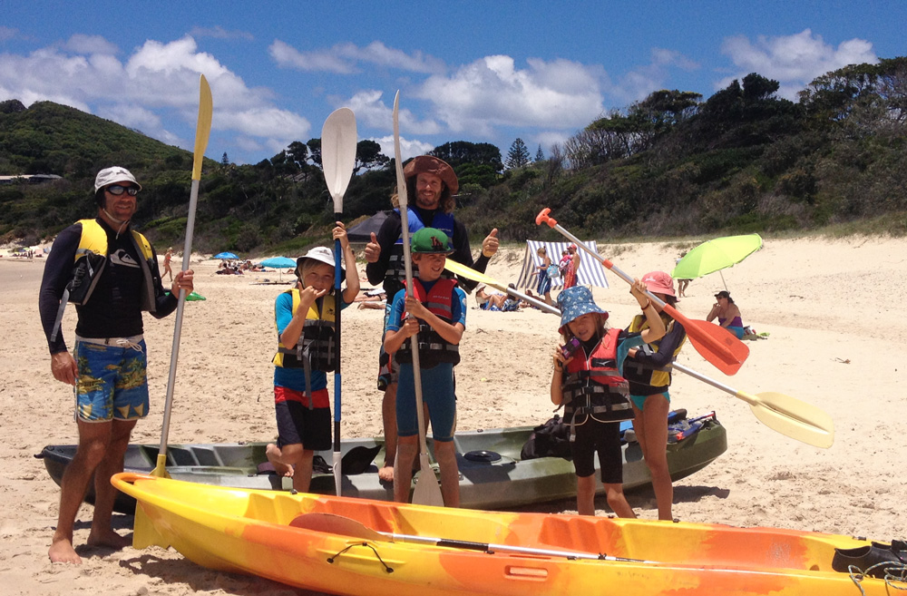 Uncle-Project-Byron-Bay-Surf-2014-12-22-12.44.06