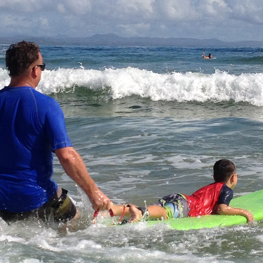 Uncle-Project-Byron-Bay-Surf-2015-02-28-09.55.08